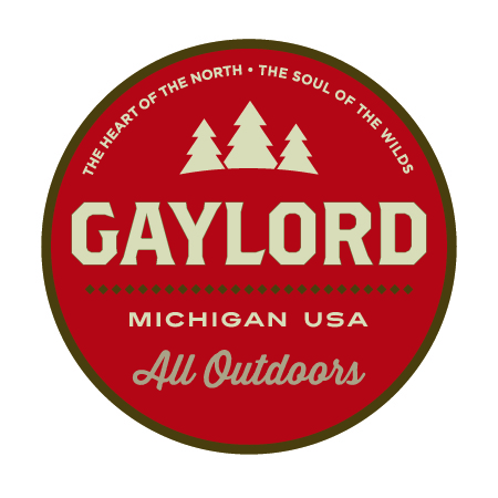 Gaylord, MI All Outdoors logo