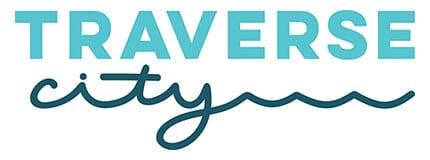 Traverse City, MI logo
